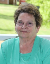Dianne Mayo Eanes