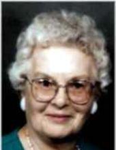 Elsie G Munson Obituary Visitation Funeral Information