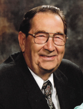 "Robert D. ""Bob"" Middleton"