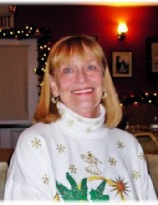 Virginia Carole Havemann