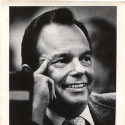 Photo of Ralph Edwards, Sr.