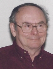 "William ""Bill"" R. Rohwer"
