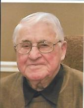 Photo of Donald O'Connor