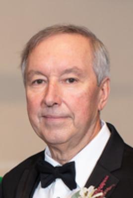 Photo of David Druzynski, Sr.