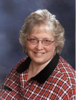 Photo of Deborah Hoyt