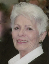 Betty Joyce Powell