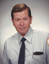 Kenneth F. Sneed
