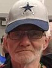Darrell D. Parks Obituary