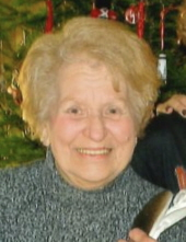 Mary K. Burns