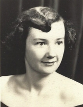 Virginia Dowler Dickhoff
