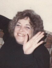 "Gloria ""Jean"" Harless"