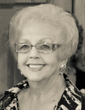 Sue Ann Struble