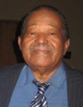 Edward J. Johnson, Jr.