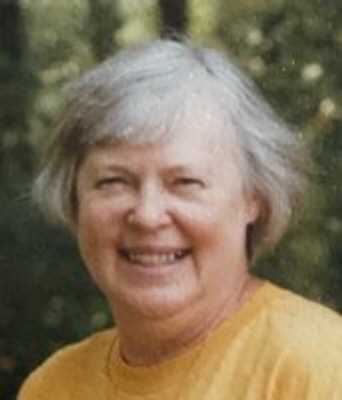 Photo of Loretta Layer