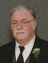 Michael John Demag, Sr.