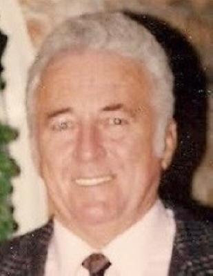 Photo of Emile  Vice