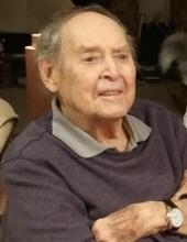 Charles F Bracke Obituary