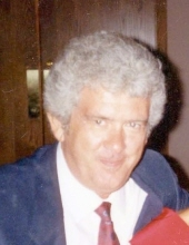 William J. Coffey, Sr.