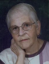 Margaret A. Kelly