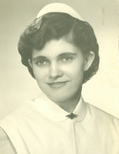 Betty R. Snyder