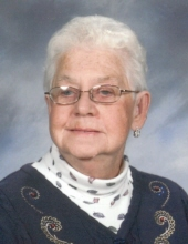 Delores A. Shindledecker