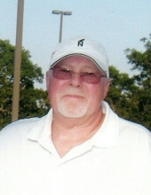 Earnest Ray Adkins