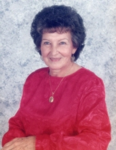 Mary  J. Johnston-Wiseman