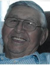 George Everette Enos Sr.