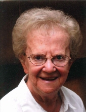 Betty L. Esola