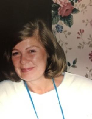 Photo of Joy Orr