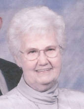 Beatrice M. Lundeen