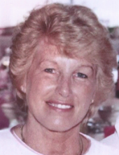Joan K. Ford