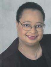 Photo of Janice Bryant