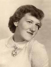 Photo of   Lana  Thomas