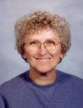 Photo of Darlene Schinske