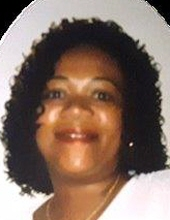 "Ms. Belinda Gail ""Cookie Ann"" Belfield"