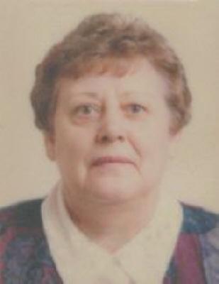 Photo of Ollé  Payette