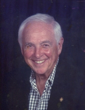 "William ""Bill"" A. Pendl"