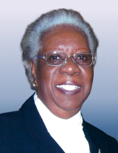 Celestine D. Young
