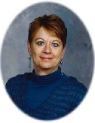 Lisette Marie Claudette Dubuc