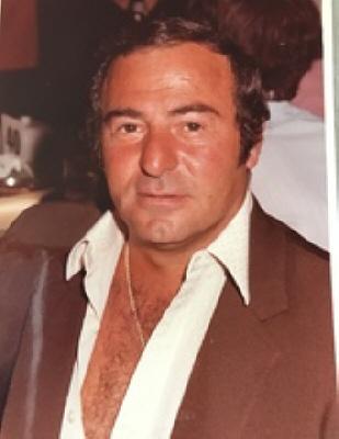 Photo of Joseph Parone