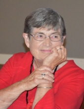 Donna T. Meagher
