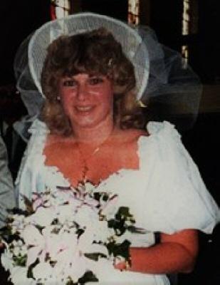 Photo of Beverly Kirrane
