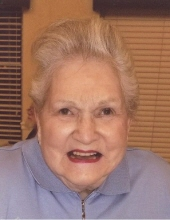 Imogene B. Peters