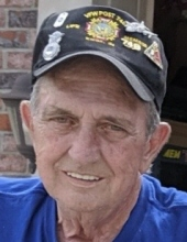 "William G. ""Bill"" Vallow"