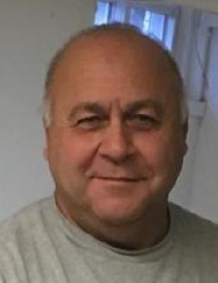Photo of Angelo Turano