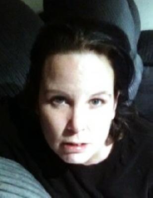 Photo of Sara Sauve