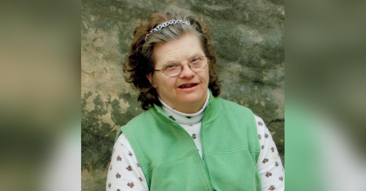 Barbara Jean Sosnowski