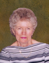 Phyllis Jane Phillips Young