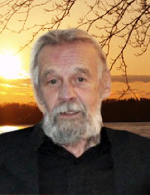 Richard Bunclark